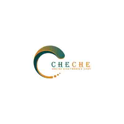 Cheche Client